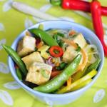 Asian_Spring_Vegetable_Soup-25282668-2529