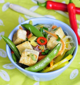 Asian_Spring_Vegetable_Soup-25282668-2529