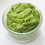 Parsley_Walnut_Pesto (23)