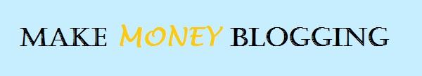 Earn Money blogging - Food blogging help - Vegan Family Recipes