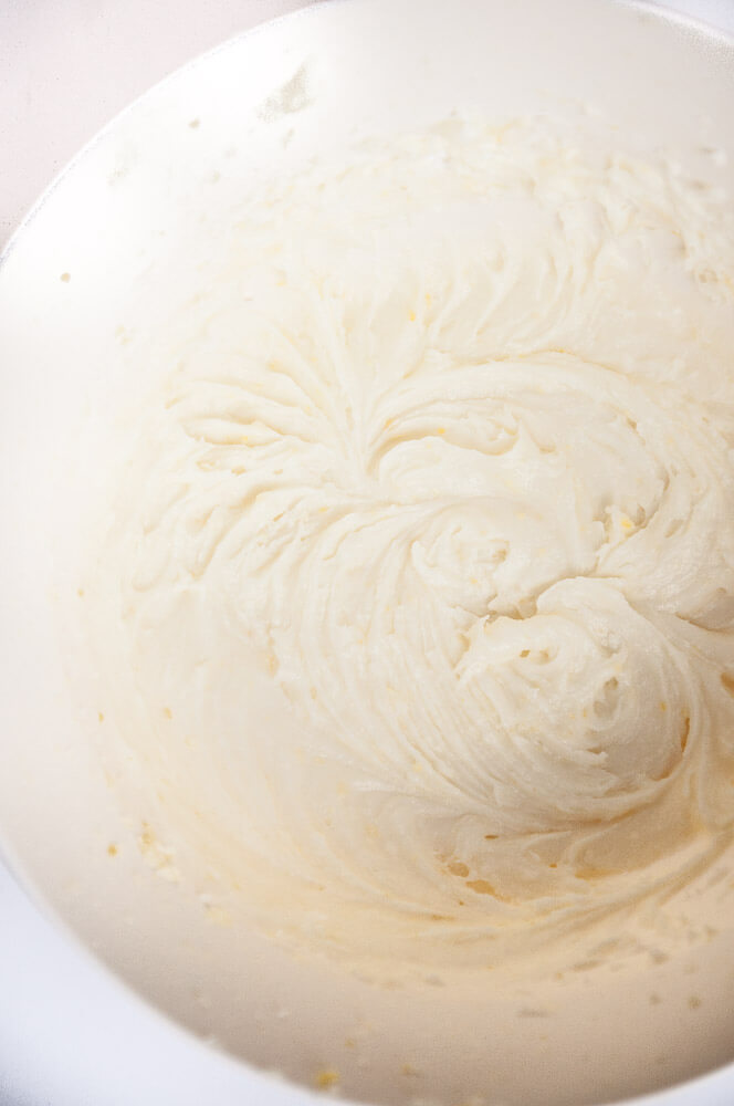 Coconut Oil Frosting Recipe - Vegan Family Recipes