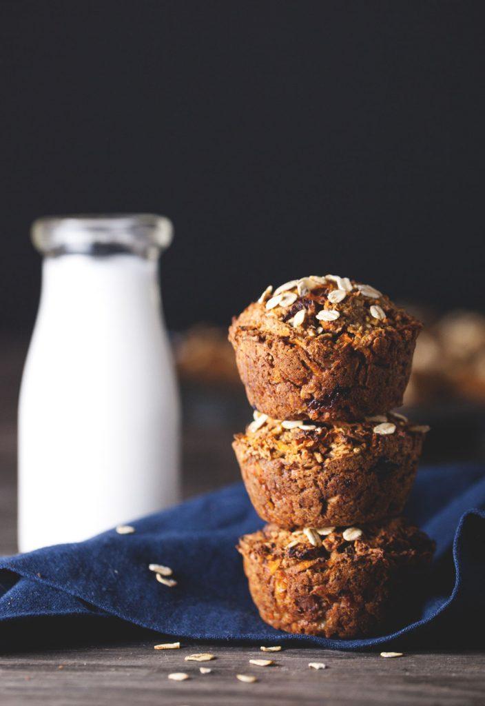 Healthy Vegan Snacks For Kids Amp Teens Sweet Edition